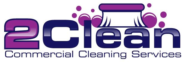2Clean Commercial Cleaning Services, LLC image 11