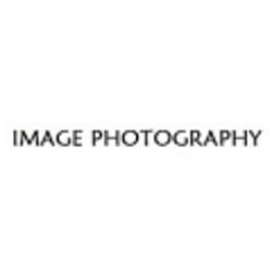 Image Photography