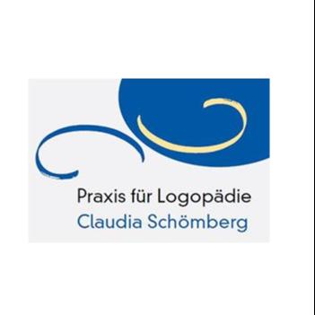 Bild zu Claudia Schömberg Praxis für Logopädie in Regensburg