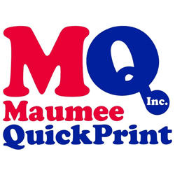 Maumee Quickprint