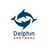 Bild zu Delphin-Apotheke in Viersen