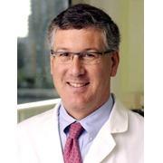 Roger F. Widmann, MD