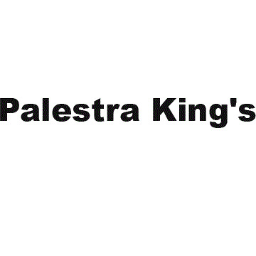 Palestra King'S