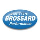 Brossard Performance Inc