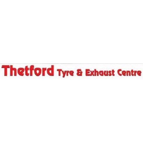 Thetford Tyre & Exhaust Service - Thetford, Norfolk IP24 1HU - 01842 763663 | ShowMeLocal.com