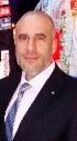 Allstate insurance agent Vrej Teslakian