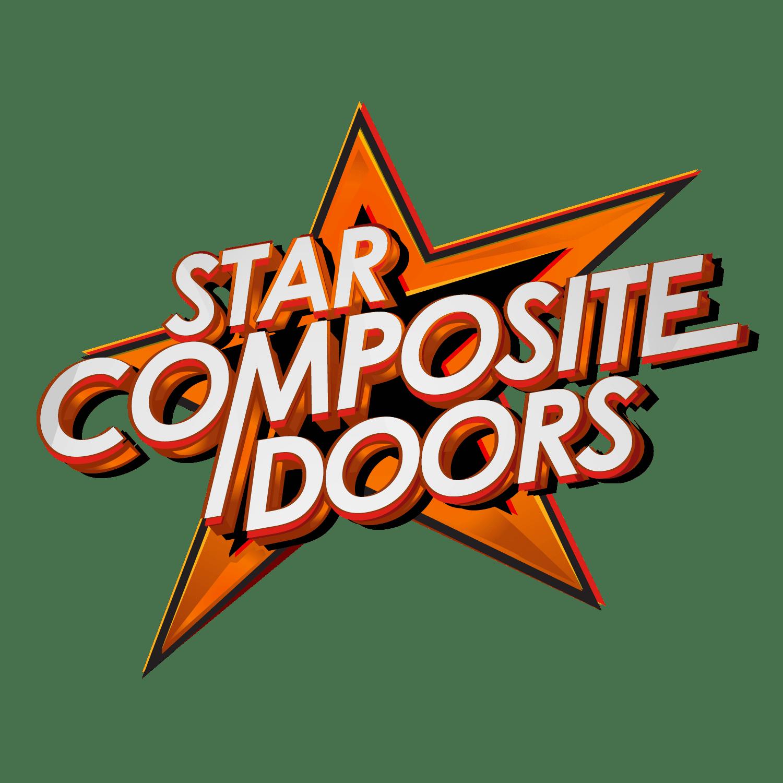 Star Composite Doors - Cottingham, West Yorkshire  - 01482 840045 | ShowMeLocal.com