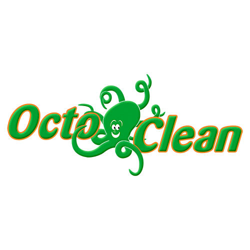 OctoClean - Riverside, CA - Business Consulting