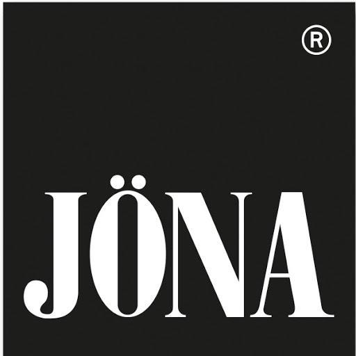 Jöna GmbH
