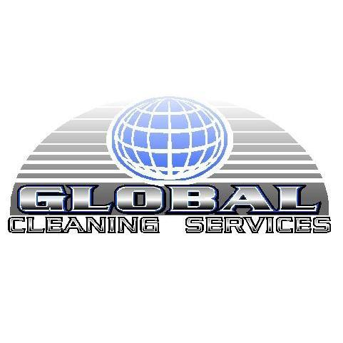 GCS Global Cleaning Services