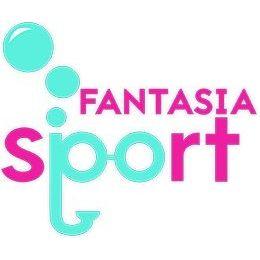 Fantasia Sport Oy Ab