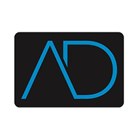 Advanced Dentistry & Implant Center