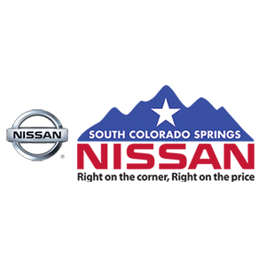 South Colorado Springs Nissan