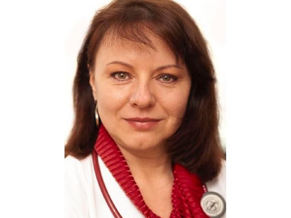 Musil Eva Maria Dr. - Praxisgemeinschaft
