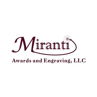 Miranti Awards And Engraving LLC