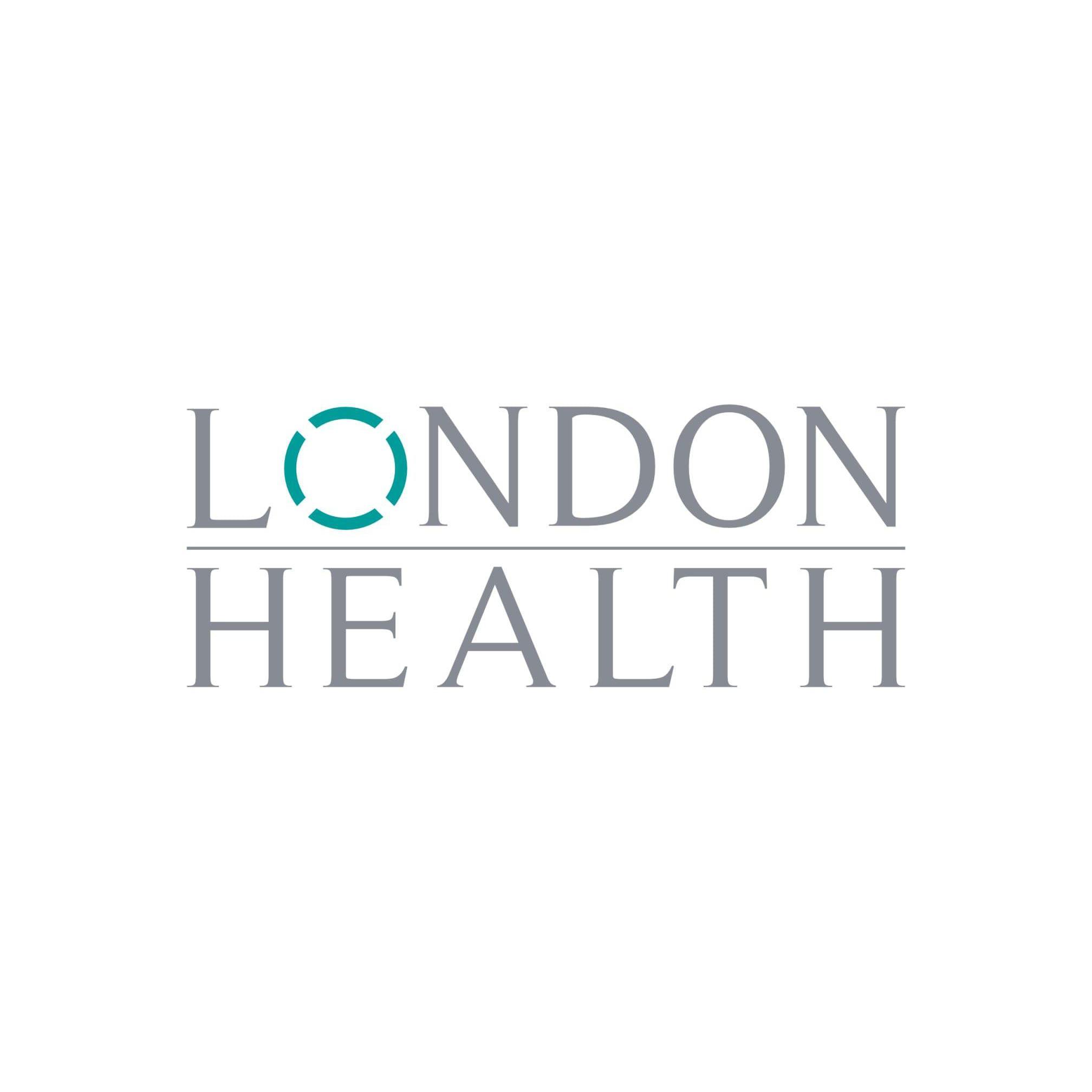 London Health - London, London SE1 7RG - 020 8123 7401 | ShowMeLocal.com