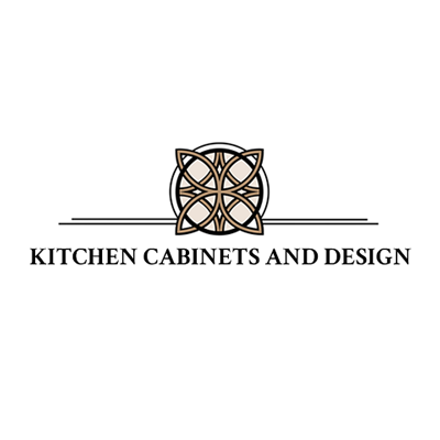 Kitchen Cabinets and Design
