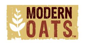 MODERN OATS