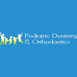 Pediatric Dentistry & Orthodontics - Gastonia, NC - Dentists & Dental Services