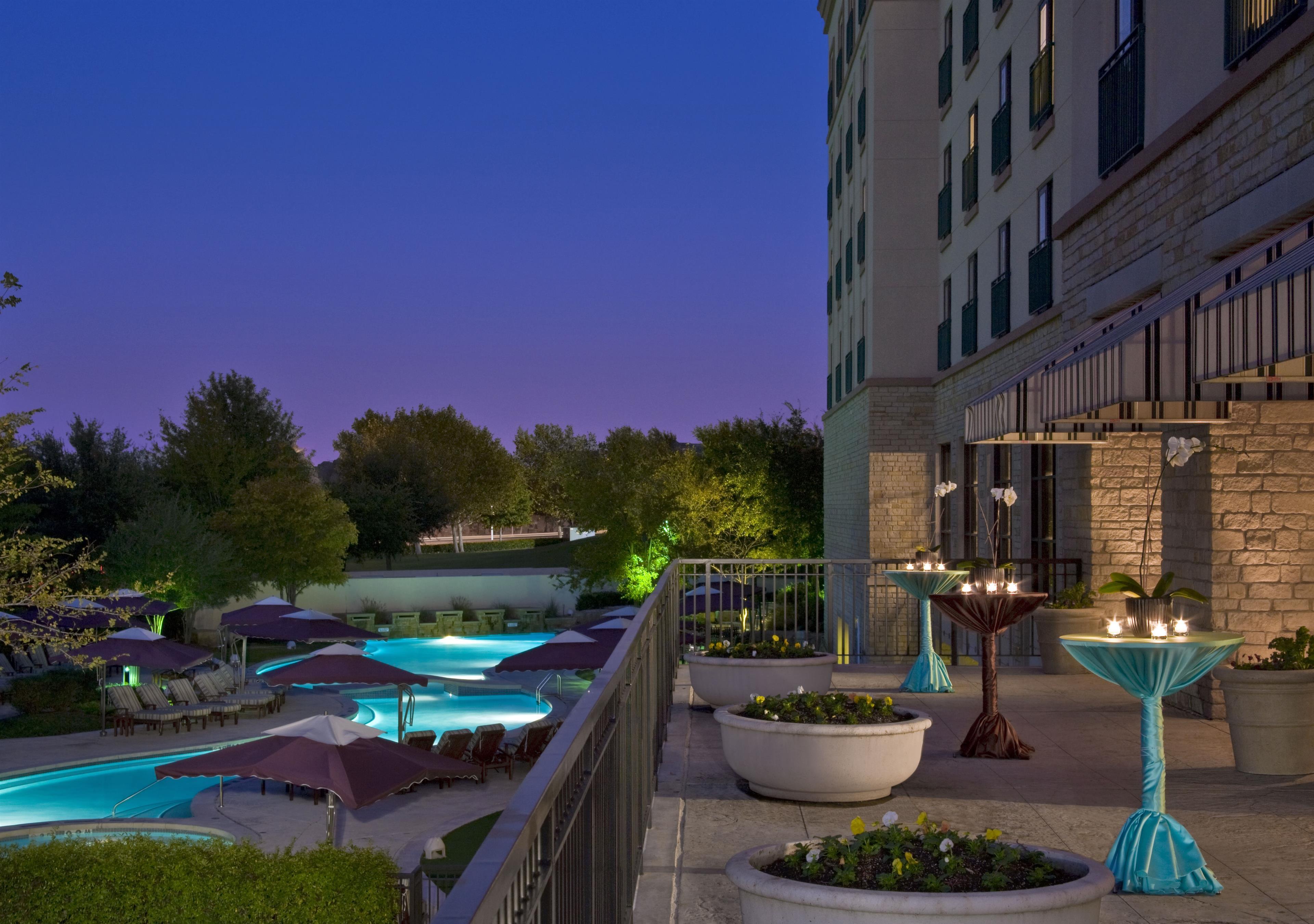 the westin stonebriar hotel golf club in frisco tx. Black Bedroom Furniture Sets. Home Design Ideas