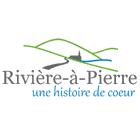 Municipalite De Riviere-a-Pierre Riviere-A-Pierre (418)323-2112