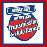 Auto Repair Shop in TX Georgetown 78626 Georgetown Interstate Transmission & Auto Repair 1002 N Austin Ave  (512)863-4308