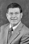Edward Jones - Financial Advisor: Daniel Martinez