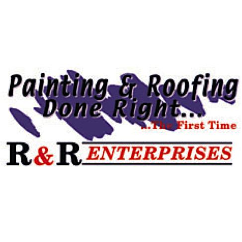 R & R Enterprises - Woodland, CA 95695 - (530)406-1571 | ShowMeLocal.com