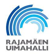 Rajamäen Uimahalli Oy