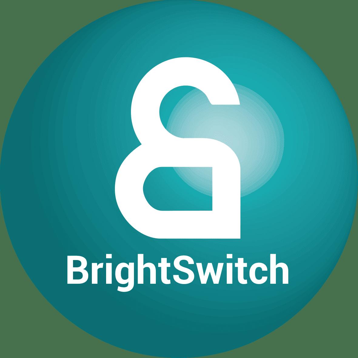 BrightSwitch Ltd