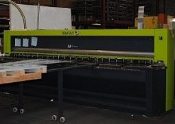 Aluminium Service Breukelen BV