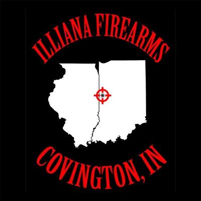 Illiana Firearms