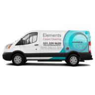 Elements Carpet Cleaning