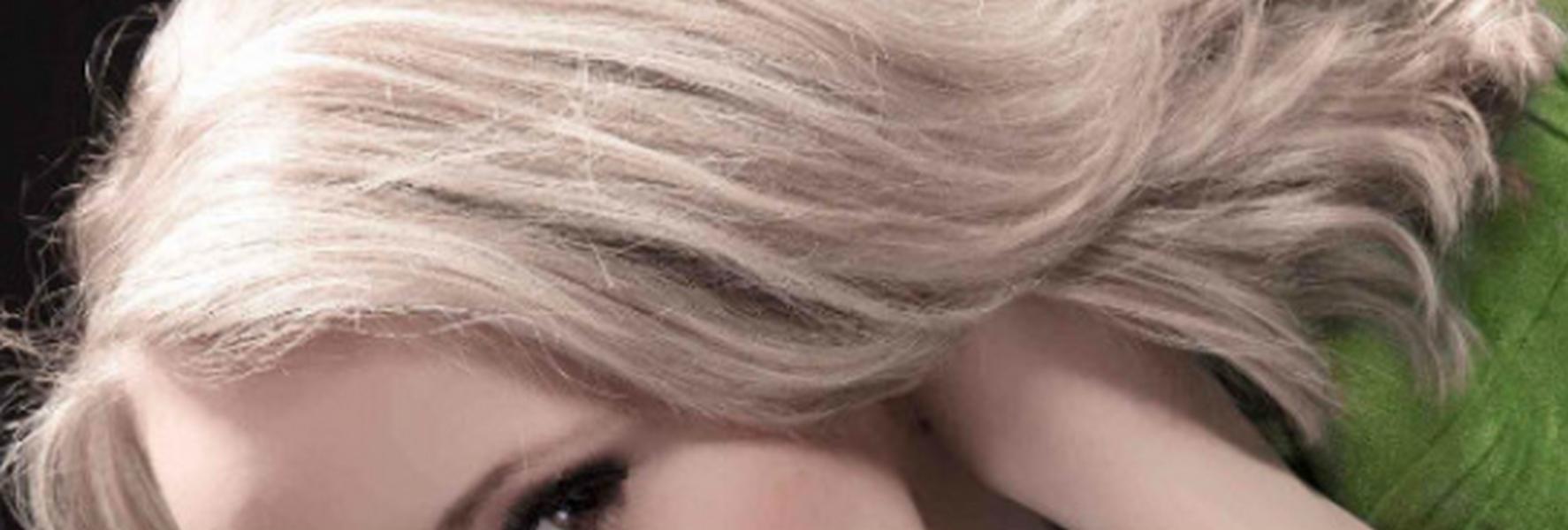 Velkoobchod vlasové kosmetiky Burian
