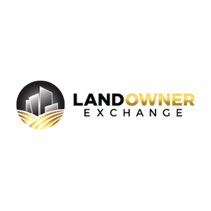 Landowner Exchange