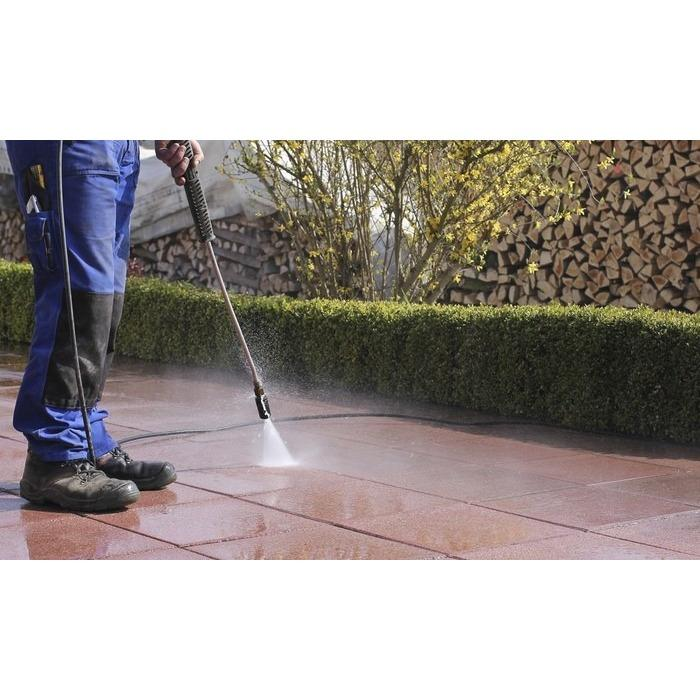 Mike's Pressure Washing - Delta, OH 43515 - (419)764-5818 | ShowMeLocal.com