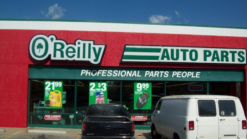 graphic about Printable O'reilly Auto Parts Coupon named Oreilly car coupon - The kid inside the hangover