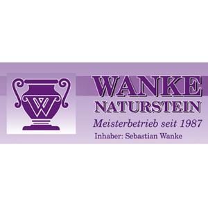 Wanke Naturstein