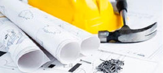 Cyclone General Contractor of AZ