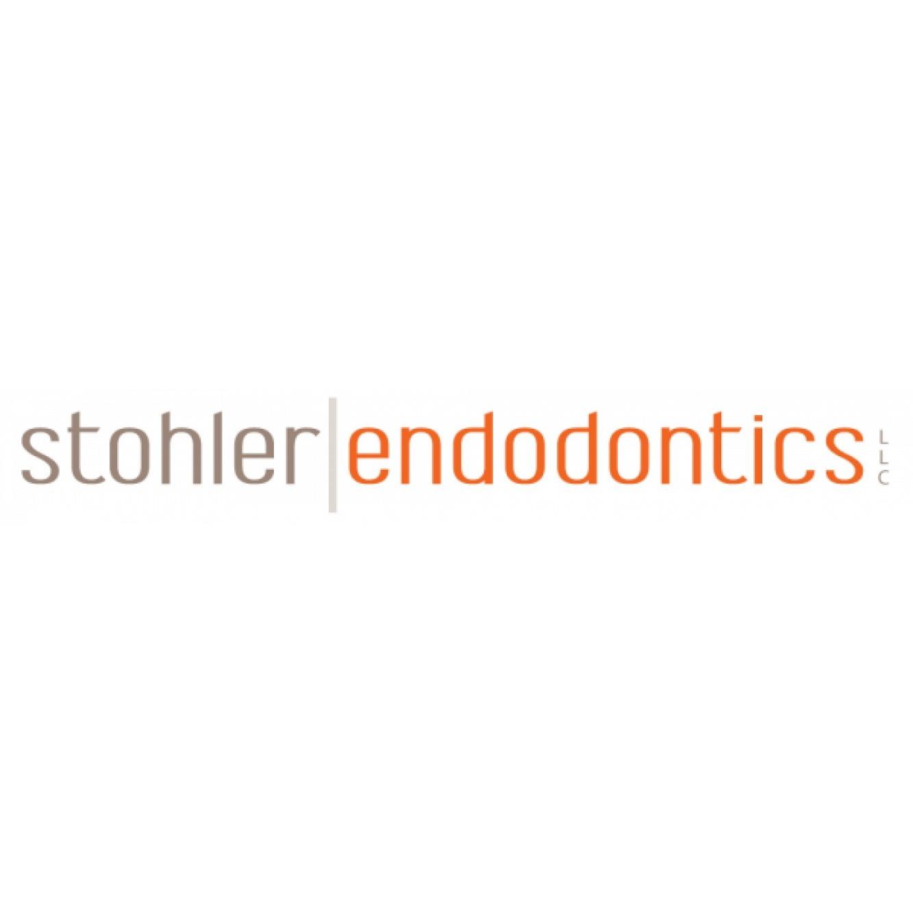 Stohler Endodontics, LLC