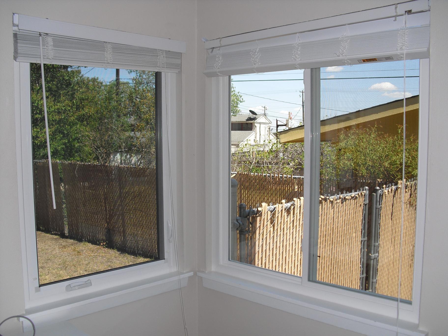 Energywise Window Inc.