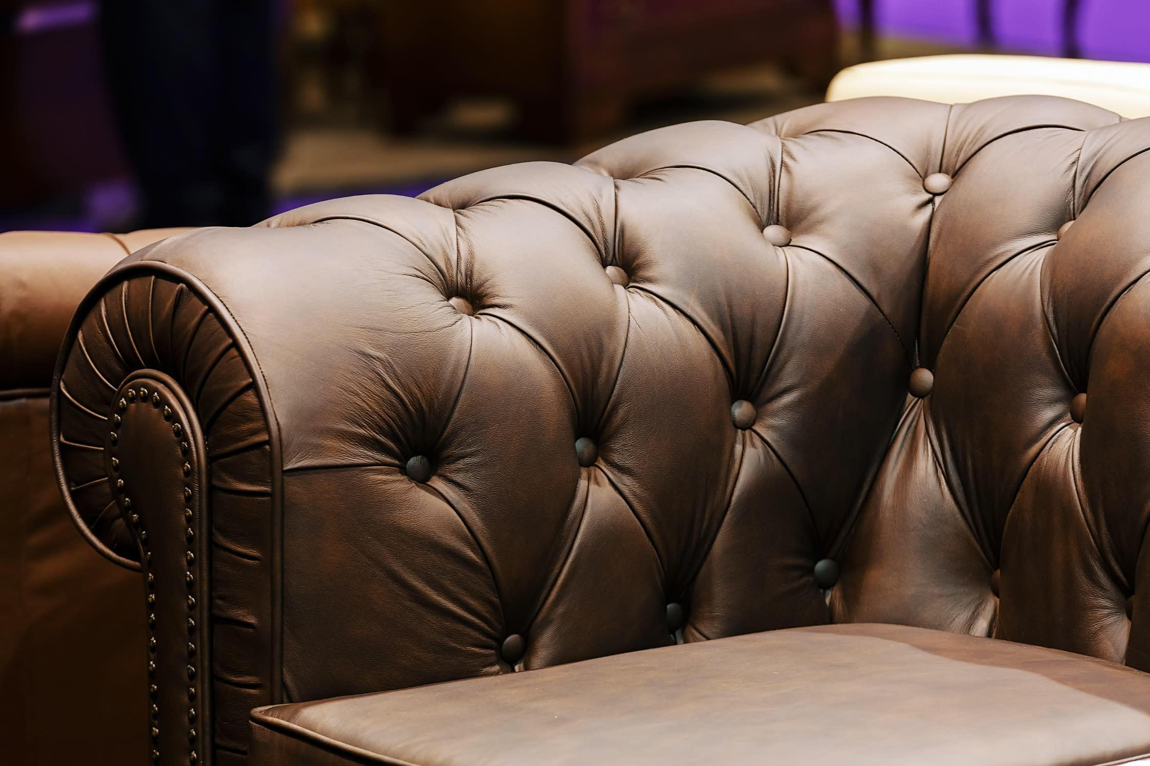 Decorators  Upholstery