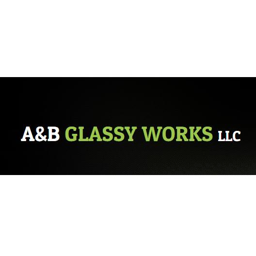 A & B Glassy Works, LLC