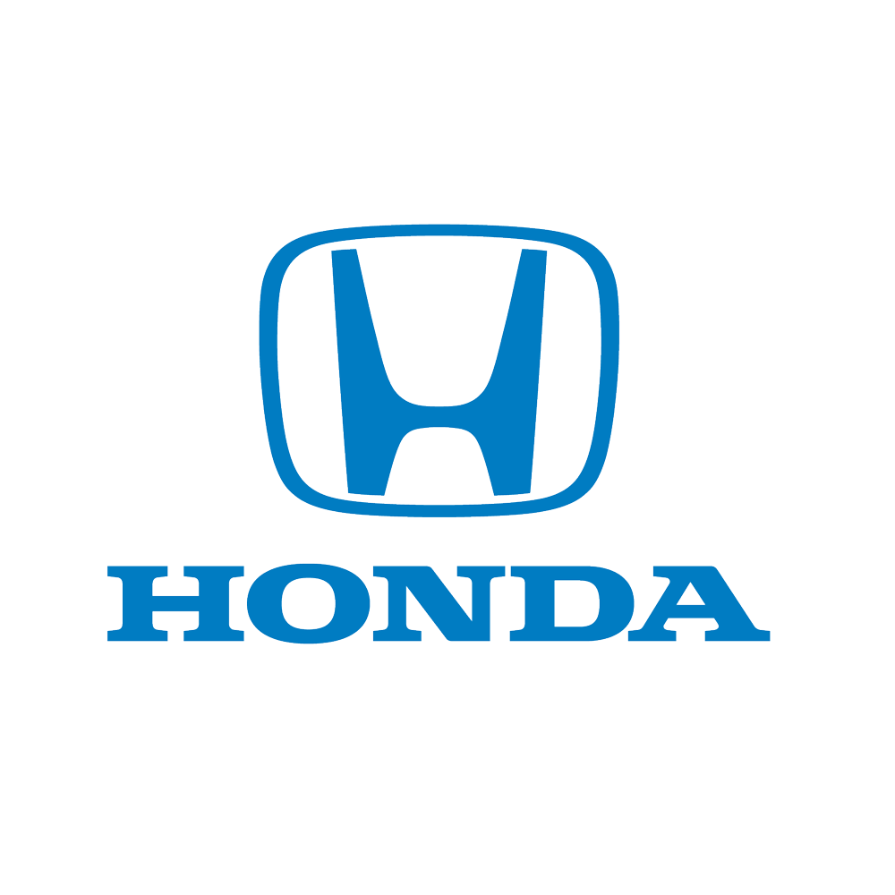 Tonkin gresham honda in gresham or auto dealers yellow for Honda dealerships portland
