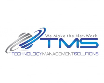 Technology Management Solutions