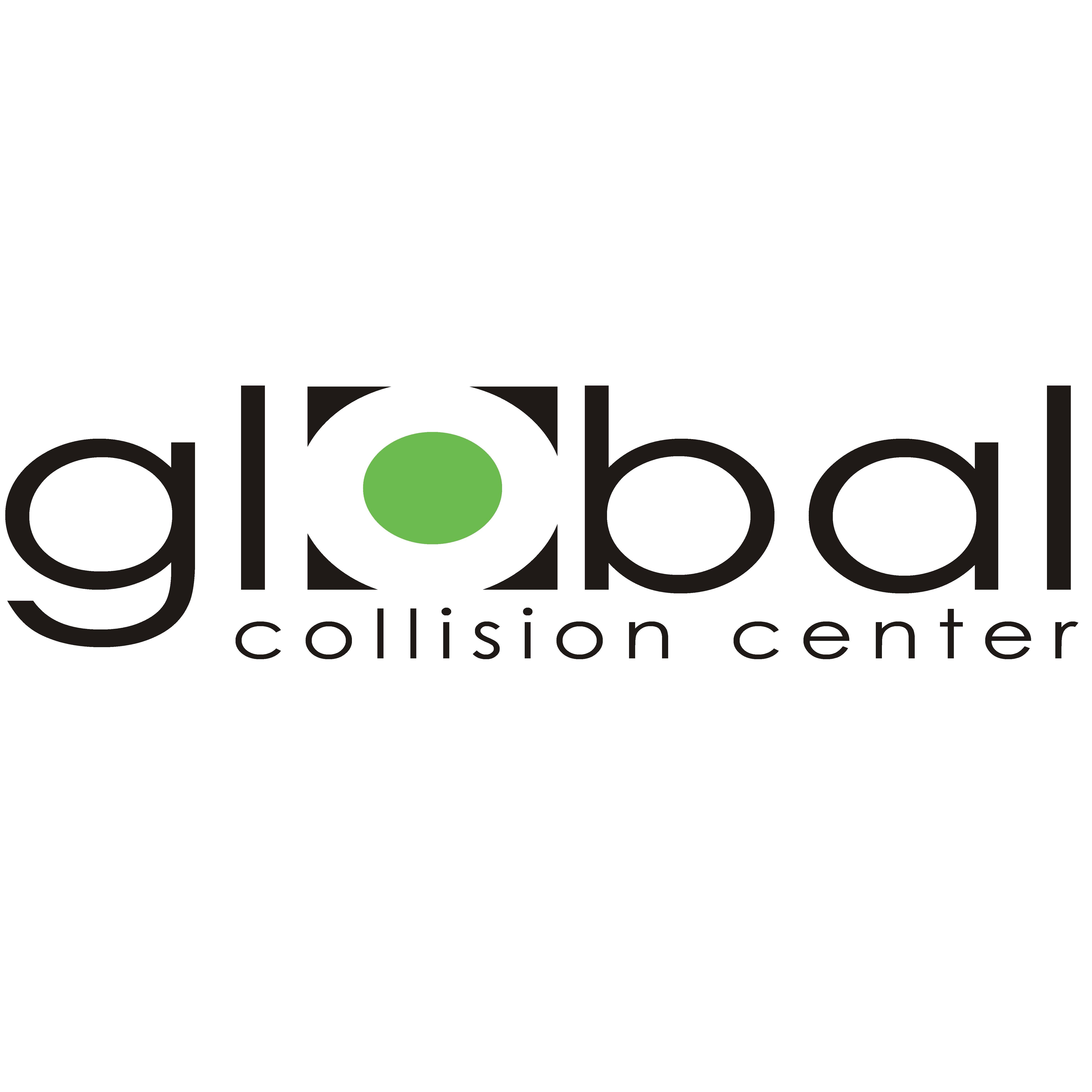 Global Collision Center In Garden Grove Ca 92843