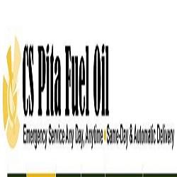 Cs Pita Fuel Oil
