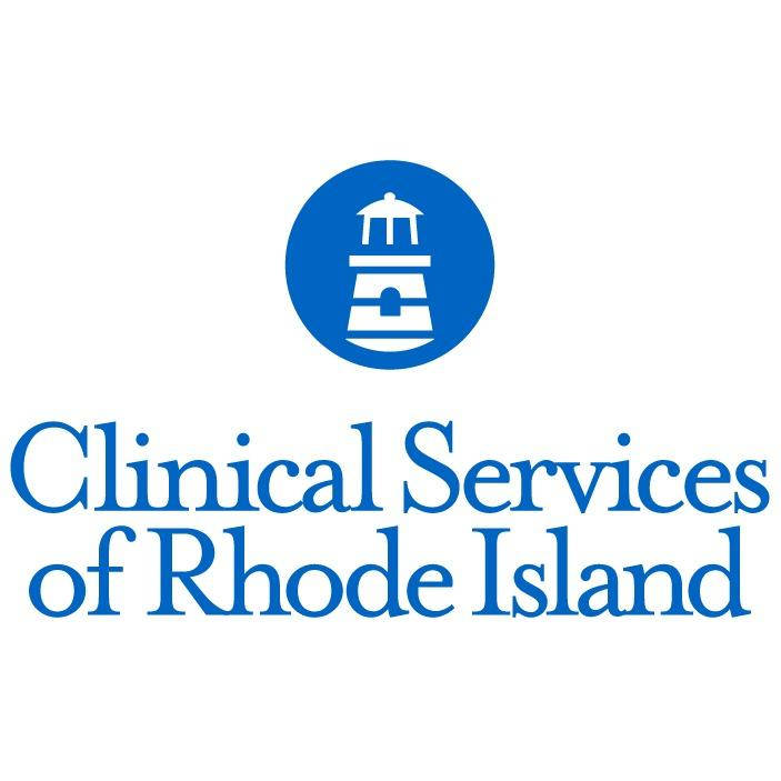 Clinical Services of Rhode Island – Greenville