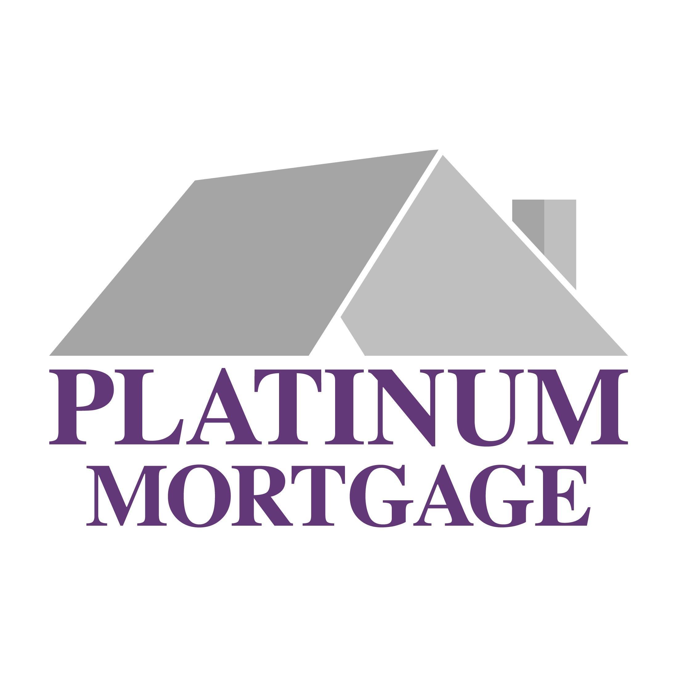 Platinum Mortgage