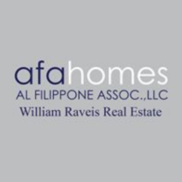 Al Filippone Associates